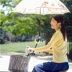 Shademobile - The Most Advanced Umbrella Base - Outdoor umbrella